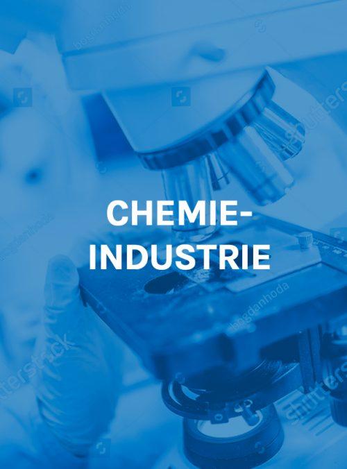 CNC-Fertigung Branche DEMA CNC
